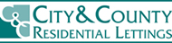 City & County Residential Lettings, Norwich, Norfolk
