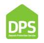 Deposit Protection Scheme logo